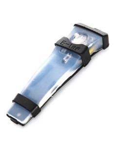Luce di segnalazione LED E-Lite IR infrarossi - 369461 - 101 INC