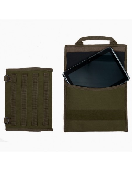 Borsa-Custodia porta tablet militare - 359366 -