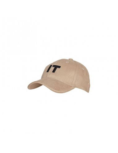 Cappello da Baseball Militare Tattico IT Italia FlexFit Fostex - 215157-107 - Fostex Garments
