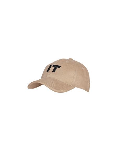 Cappello da Baseball Militare Tattico IT Italia FlexFit Fostex - 215157-107 - Fostex Garments