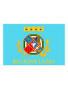 Bandiera Regione Lazio - 447200-072 - Fosco Industries