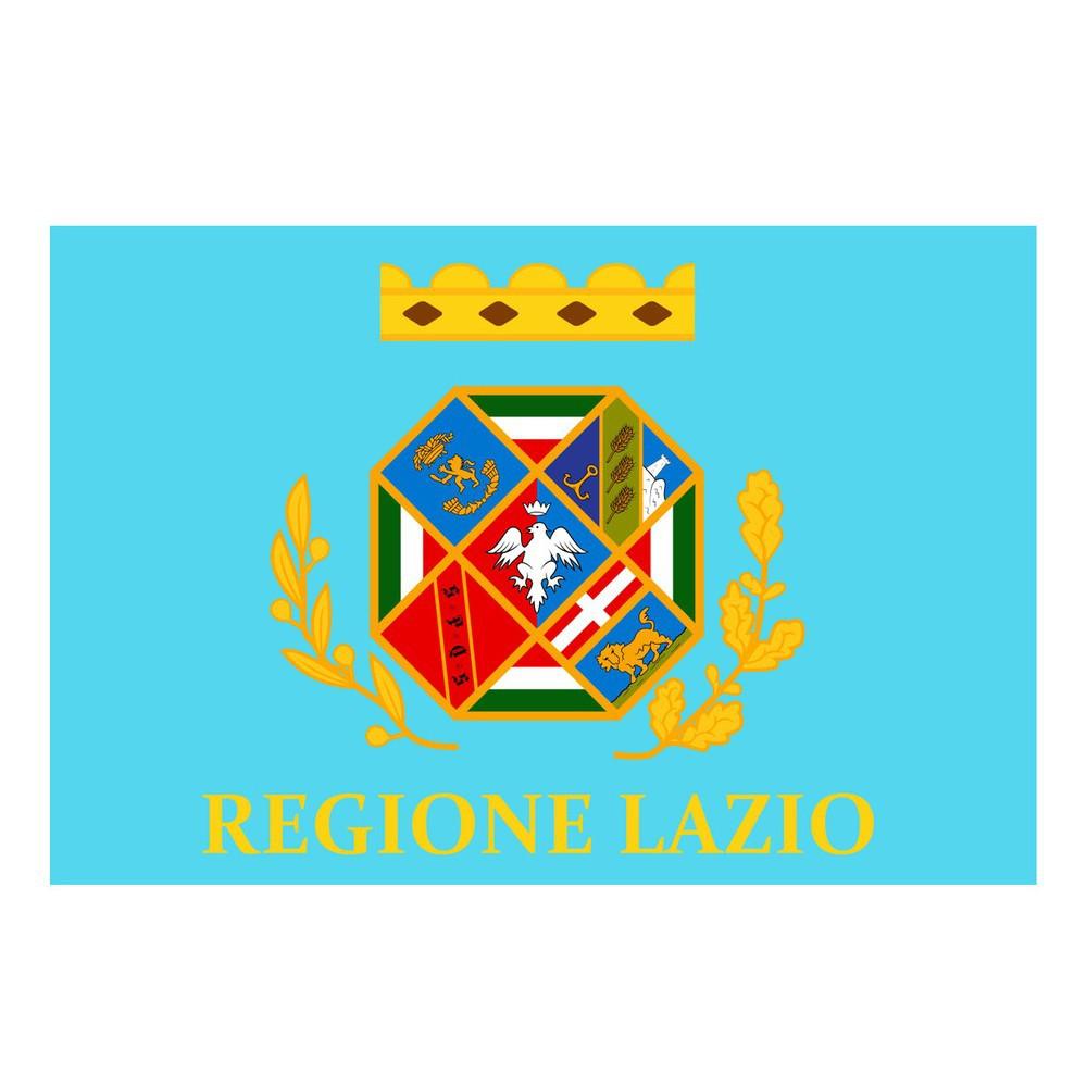 N////A Decorazione DInterni,Colori Vivaci Bandiera,FC Lazio Decorazioni Durevoli con Bandiera di qualit/à Premium per Case E Giardini 150X90Cm
