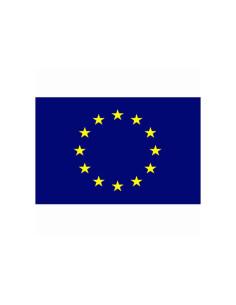 Bandiera Europa Unione Europea - 447200-118 - Fosco Industries