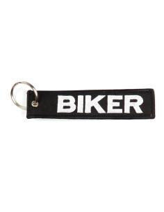 Portachiavi Biker - 251305-1513 - Non applicabile