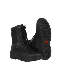 Anfibi Sniper Fostex stivali scarponcini militari per softair trekking