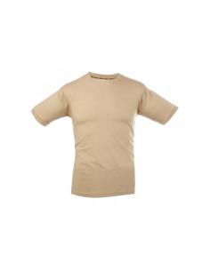 Maglietta T-Shirt Kaki Militare SBB - 3964 - SBB Brancaleoni