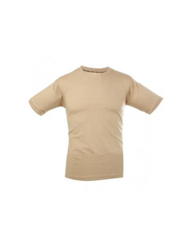 Rolli Esercito Pullover ORIGINALE esercito tedesco abbigliamento Collo Alto Maglione Manica Lunga