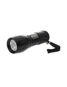 Torcia Security Ultra Flash-Light 9 Led - 3348 - Fosco Industries