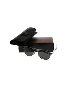 Occhiali da sole Original Pilot AO USA lenti 52 mm - 4546 - AO Eyewear, Inc.