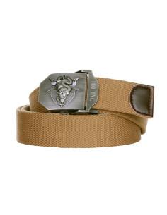 Cintura con fibbia in metallo De Oppresso Liber - 241331 - 101 INC