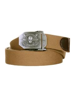 Cintura con fibbia in metallo Force Recon - 241335 - 101 INC