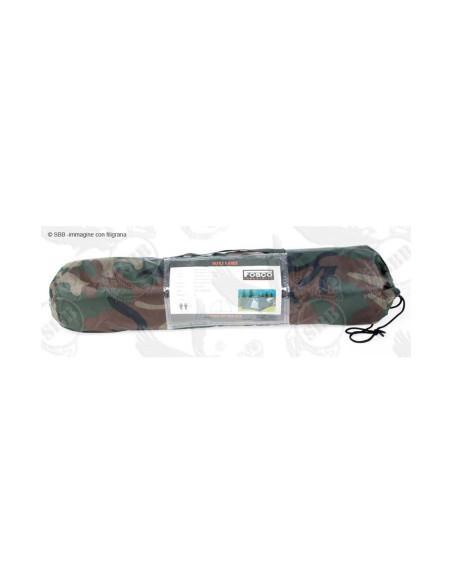 Tenda Igloo 2 posti Woodland - 4745 - Fosco Industries
