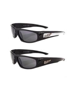 Occhiali da sole motociclista PS1545 - 255064 - 101 INC