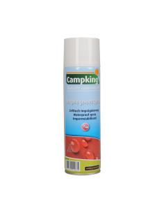 Spray impermeabilizzante idrorepellente per tenda campeggio - 319413 - CampKing - Umefa