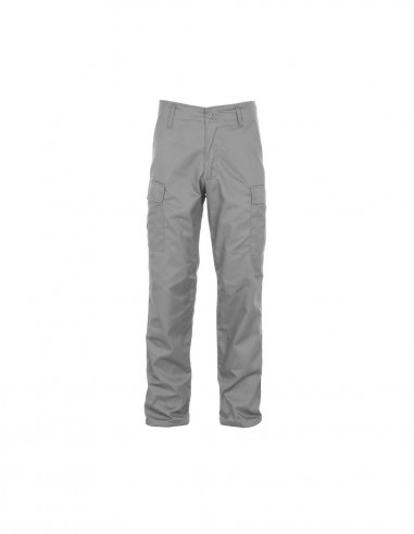 Pantalone Survival 6T - 111213 - Fostex Garments