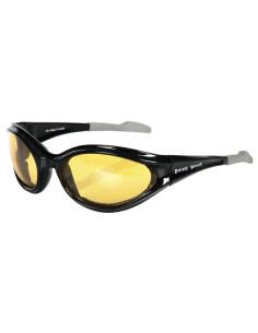 Occhiali da sole Biker - 255076 - 101 Inc.