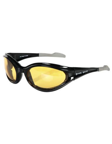 Occhiali da sole Biker - 255076 - 101 INC