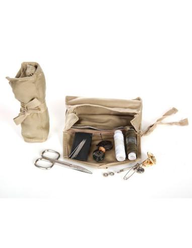 Kit da cucito militare italiano originale completo - 469007 -