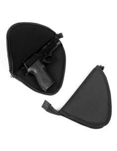 Custodia borsa tasca porta pistola piccola 101 INC