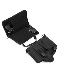 Borsa porta pistola doppia - 359432 - 101 INC