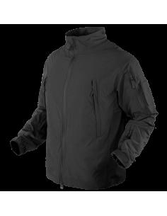 Condor Vapor Lightweight Soft Shell Jacket giacca a vento impermeabile
