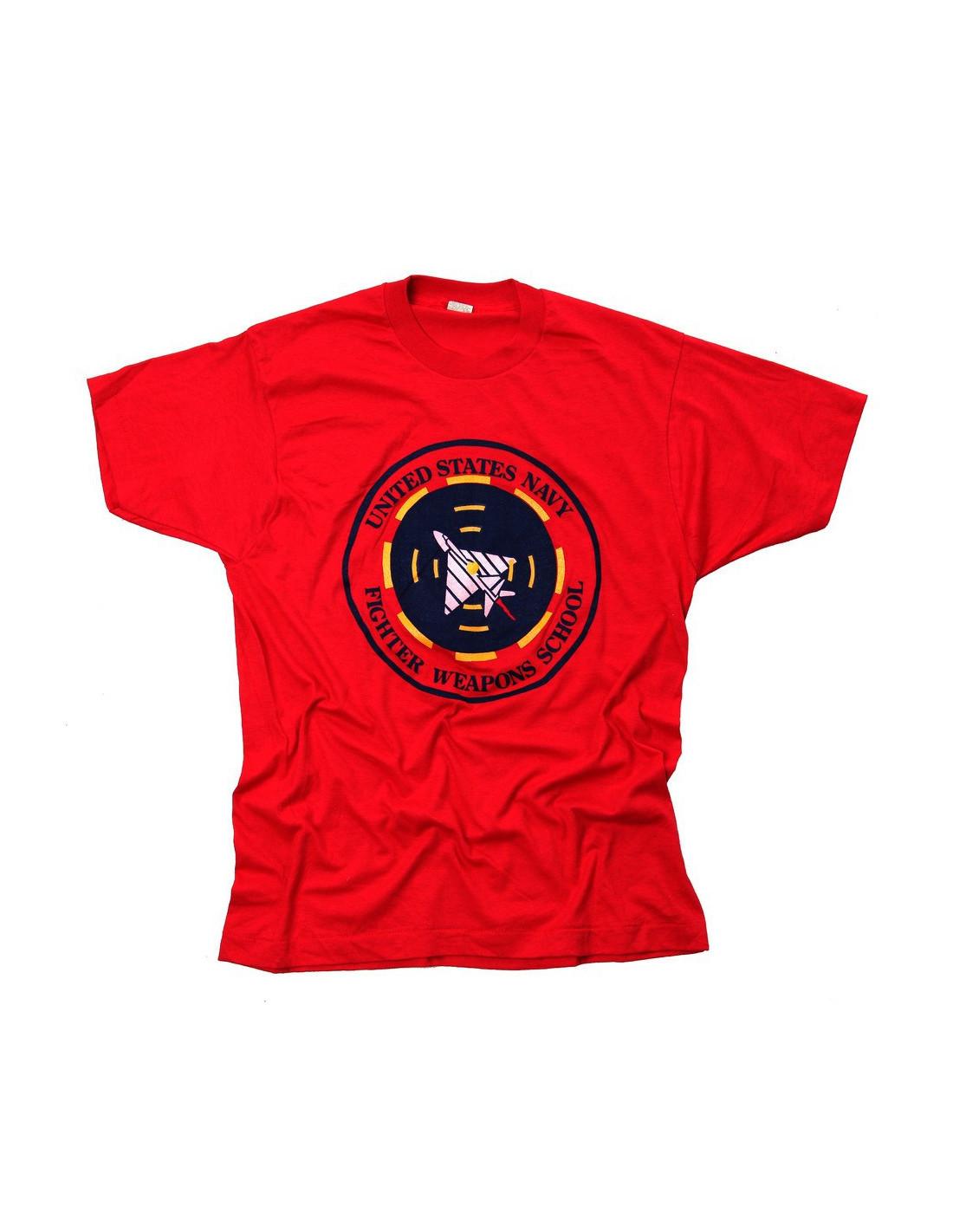 Usa Maglietta T Militare Marina Shirt ppUwAqI7Px