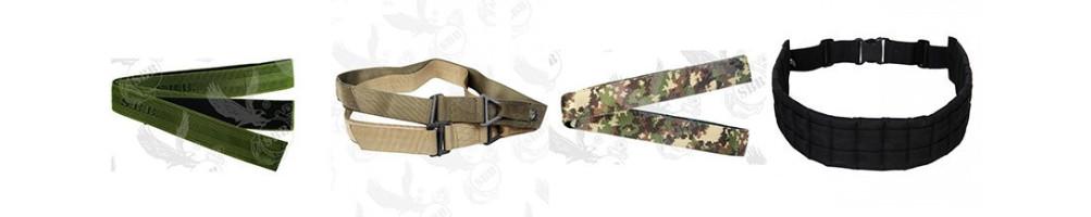 Cinture - Cinturoni
