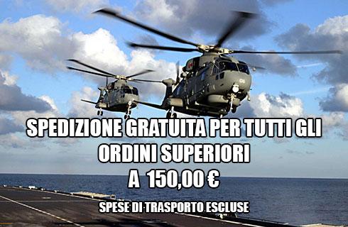 spedizione gratuita aquilenere.it